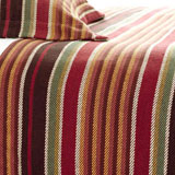 Pine Cone Hill Montana Stripe Blanket | Gracious Style